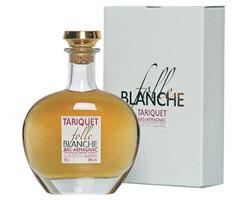 Tariquet Folle Blanche 50cl