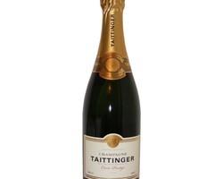 Taittinger Prestige