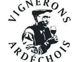 IGP Ardèche Chardonnay 5L