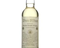 Dun Mhor