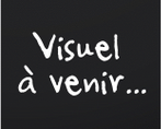 Bourgueil L'Argenterie 2016