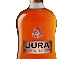 Jura Diurachs Own 16 ans