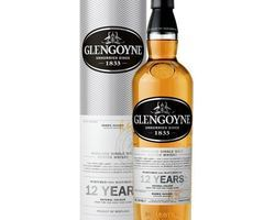 Glengoyne 12 ans