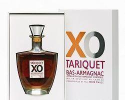 Tariquet Carafe XO