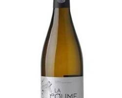 Limoux La Coume-Lumet 2013