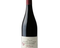 Julienas Les Côtes de la Roche 2016