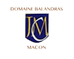AOC Macon 5L