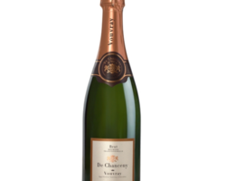 Vouvray De Chanceny Brut
