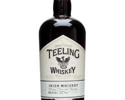 Teeling Blended Small Batch