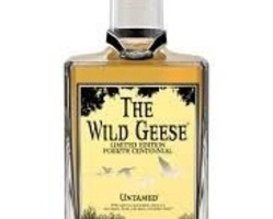 The Wild Geese Limited Edition