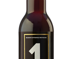 The One Imperial Porter