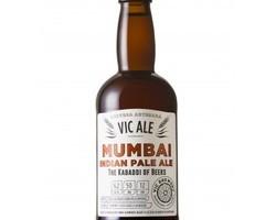 Mumbai IPA