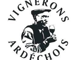 AOC Côtes du Rhone Bio 3L