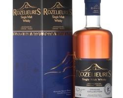 Rozelieures Collection Origine