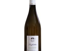 Vin de France Lafollie Sauvignon