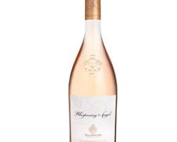 Côtes de Provence Whispering Angel 2018