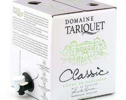 Tariquet Classic 3L
