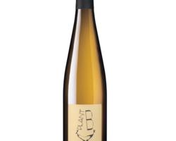 Vin de France Plant B 2020