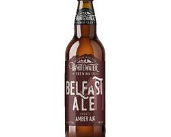 Belfast Ale