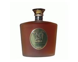 Carafe Guillon N°1