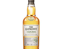 The Glenlivet Nadurra 16 ans