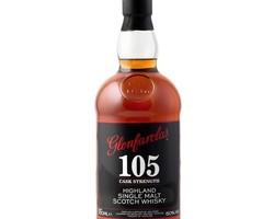 Glenfarclas 105