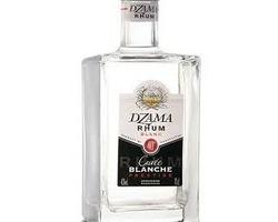 Dzama Cuvée Blanche