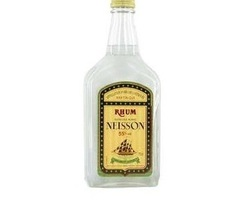 Neisson 52.5°
